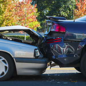 Pennsylvania Car Accident Cases