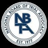 nbta_logo
